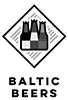 Baltic Beers